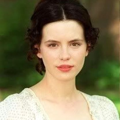 Emma Kate Beckinsale Jane Austen