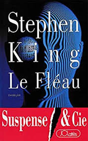 Fléau Stephen King