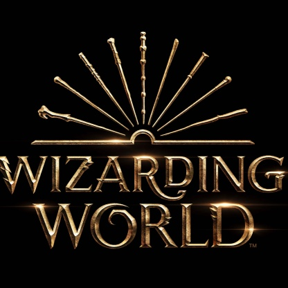 Logo_Wizarding_World Wikipedia